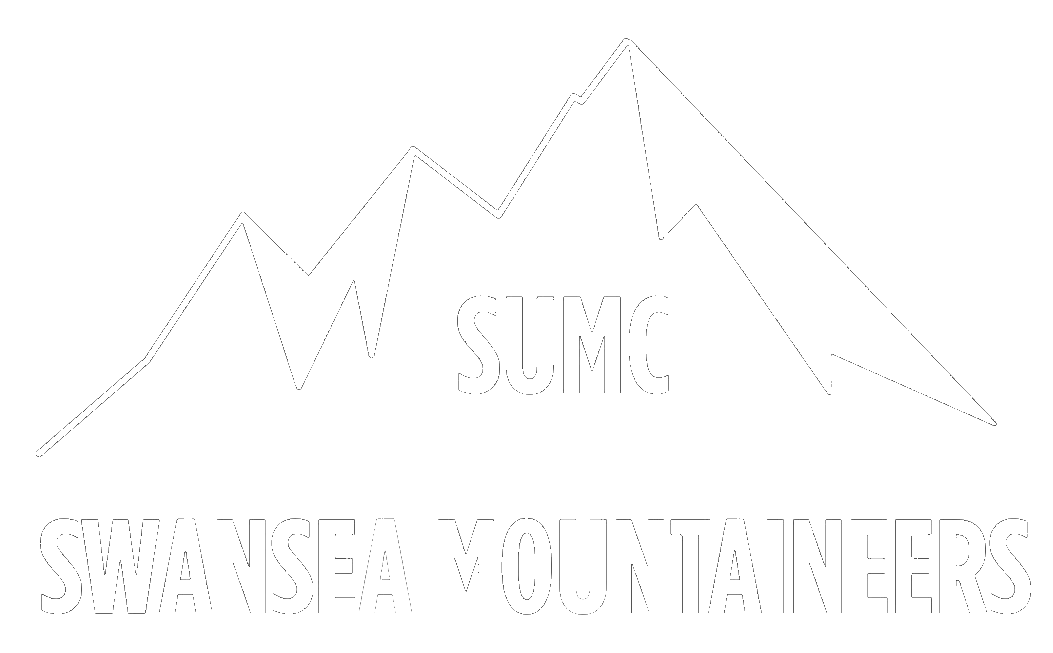 Swansea Mountaineers